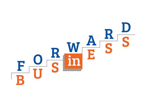 ForwardInBusiness