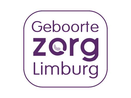 Geboortezorg Limburg