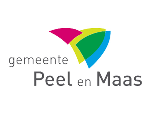 Gemeente Peel en Maas
