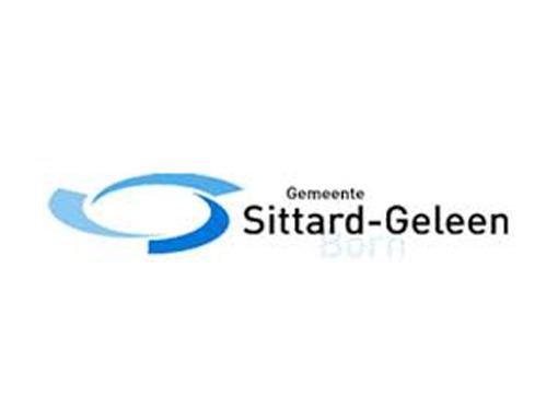 Gemeente Sittard Geleen - partner kledingbank Limburg