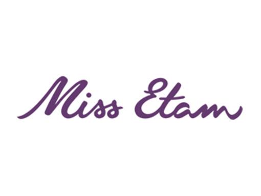 Miss Etam Sponsor Kledingbank Limburg