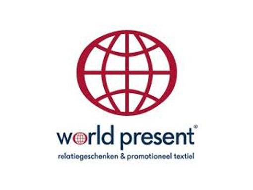 World Present