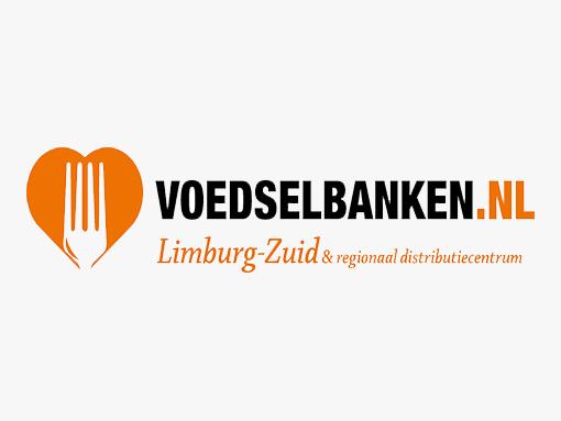 Voedselbanken.nl Limburg-Zuid