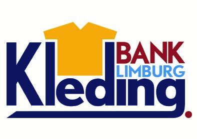 Kledingbank Limburg